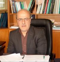 Congratulation message from the director of the Iranian Fisheries Science and Research Institute