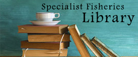 Specialist Fisheries Library